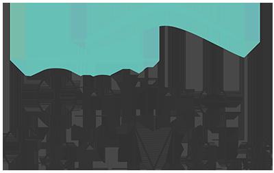 Online Car Mats